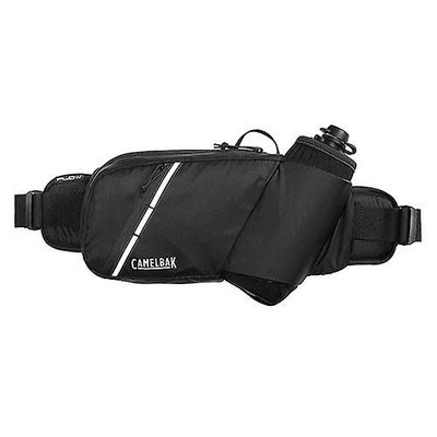 CAMELBAK CAMELBACK FLOW BELT PODIUM 21Oz Black
