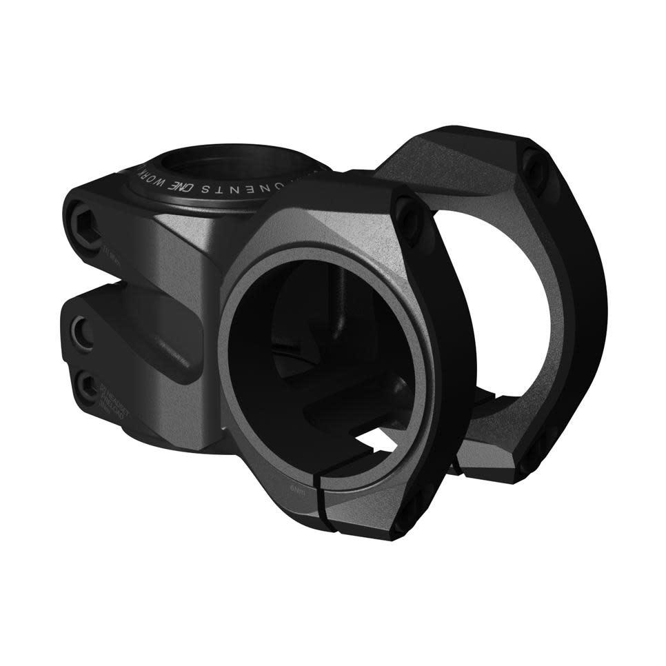 ONEUP ONEUP STEM EDC 35mm Black