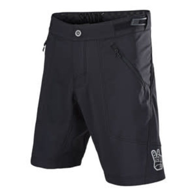 TROY LEE DESIGNS TLD SHORTY SHORT SKYLINE