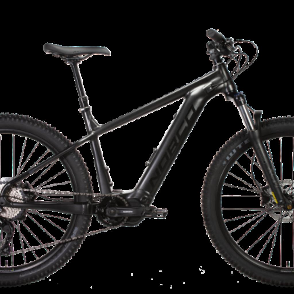 Norco Mountain Bikes >> Norco 2019 Norco Fluid Ht 2 Vlt