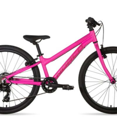 NORCO 2019 NORCO STORM 4.3 24 Pink