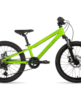 NORCO 2019 NORCO STORM 2.1 20 Green