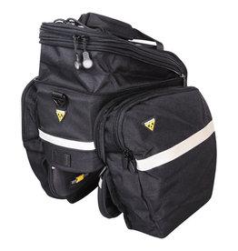 TOPEAK TOPEAK BAG MTX TRUNK DXP