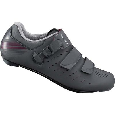 SHIMANO SHIMANO SHOES WOMENS SH-RP301