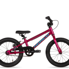 2019 NORCO COASTER 16 Pink