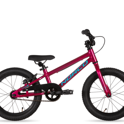 NORCO 2019 NORCO COASTER 16 Pink