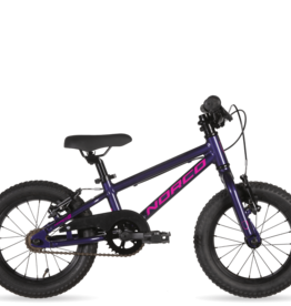 NORCO 2019 NORCO ROLLER 14 Purple