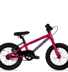 NORCO 2019 NORCO COASTER 14 Pink