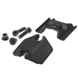 ONEUP ONEUP SEAT CLAMPS FOR DROPPER