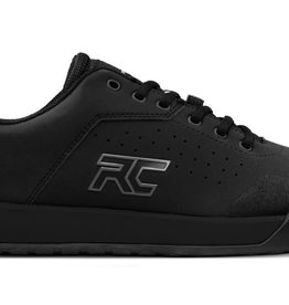 RC SHOES RC SHOES HELLION