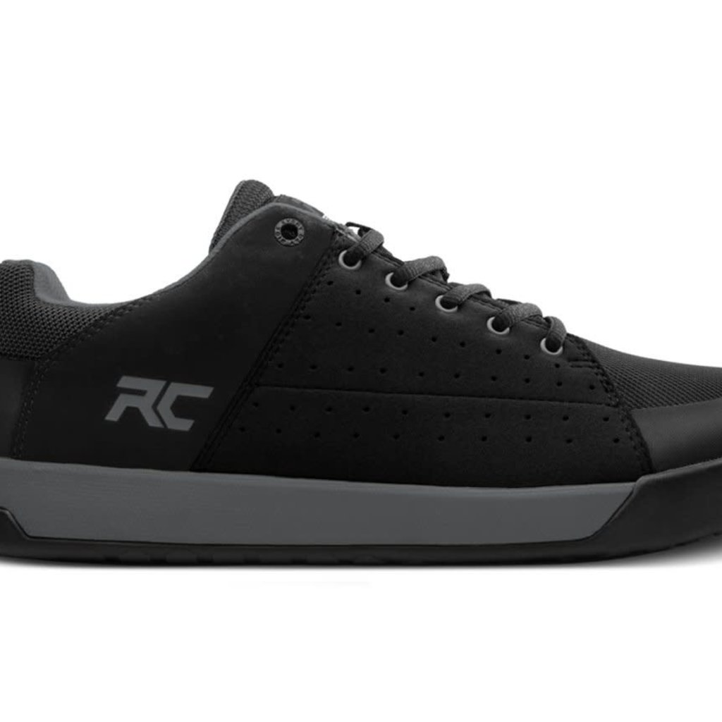 RC SHOES RC SHOES LIVEWIRE