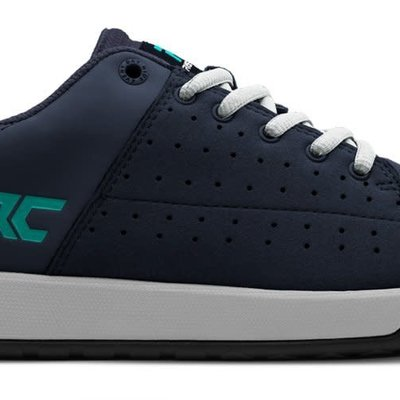 RC SHOES LIVEWIRE WOMENS