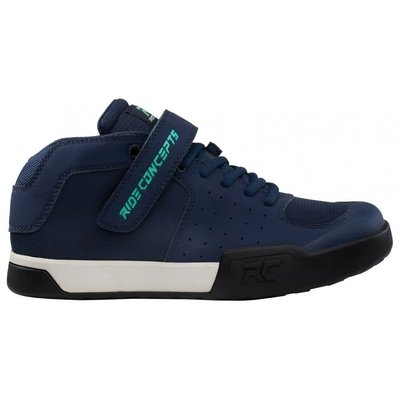 RC SHOES WILDCAT WOMENS