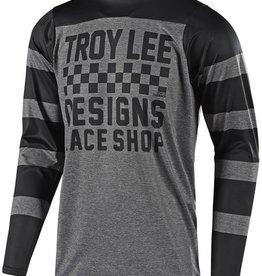 TROY LEE DESIGNS TLD JERSEY SKYLINE L/S