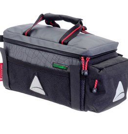 AXIOM AXIOM TRUNK BAG SEYMOUR OCEANWEAVE P9