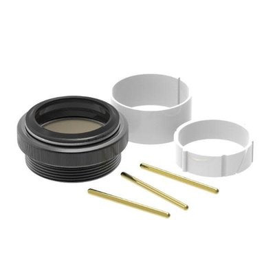 ONEUP ONEUP DROPPER REBUILD KIT V2
