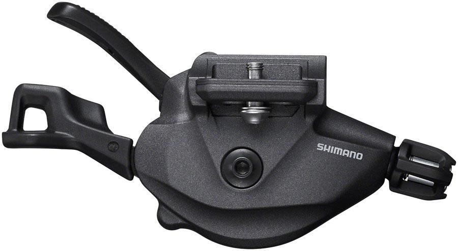 SHIMANO SHIMANO SHIFTER SL-M8100-IL XT 12SPD I-SPEC EV