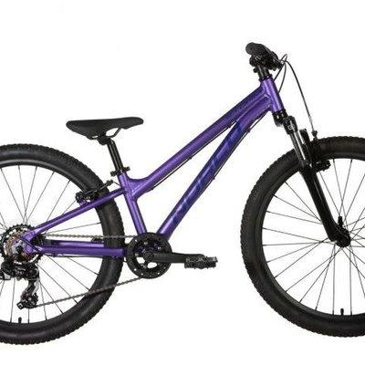 NORCO 2019 NORCO STORM 4.2 24 Purple