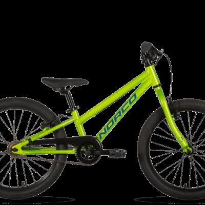 NORCO 2019 NORCO ROLLER 20 Green