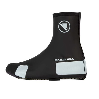 ENDURA ENDURA OVERSHOE URBAN LUMINITE II