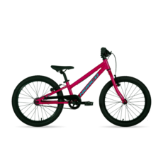 NORCO 2019 NORCO ROLLER 20 Pink