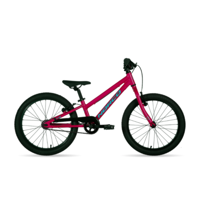 2019 NORCO ROLLER 20 Pink