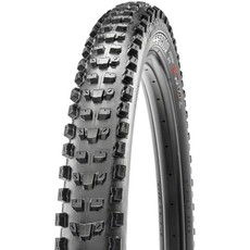 MAXXIS MAXXIS DISSECTOR 27.5