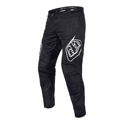 TROY LEE DESIGNS TLD PANTS SPRINT
