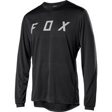 FOX HEAD 19F FOX JERSEY RANGER LS