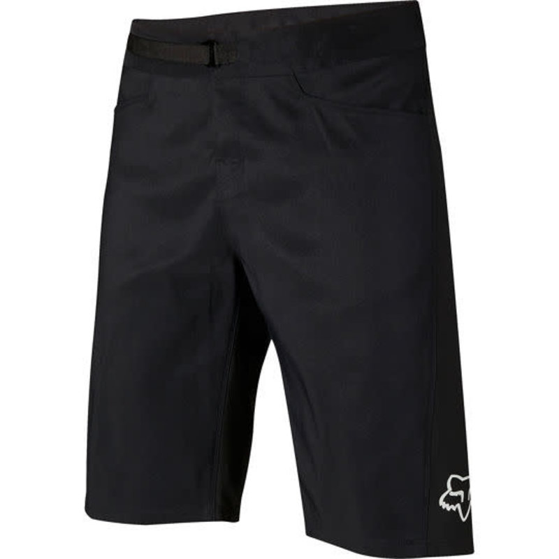 FOX HEAD 19F FOX SHORTS RANGER WR