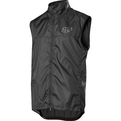 FOX HEAD 19F FOX VEST DEFEND WIND
