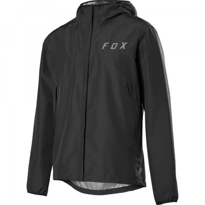 FOX HEAD 19F FOX JACKET RANGER 2.5L WATER