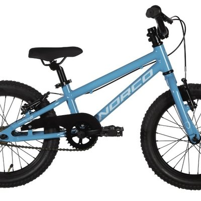 NORCO 19S NORCO ROLLER 16