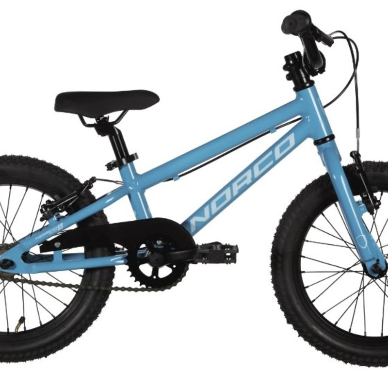 NORCO 20S NORCO ROLLER 16