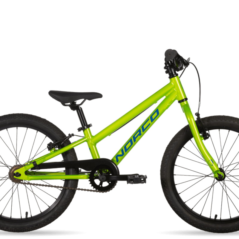 NORCO 20S NORCO ROLLER 20