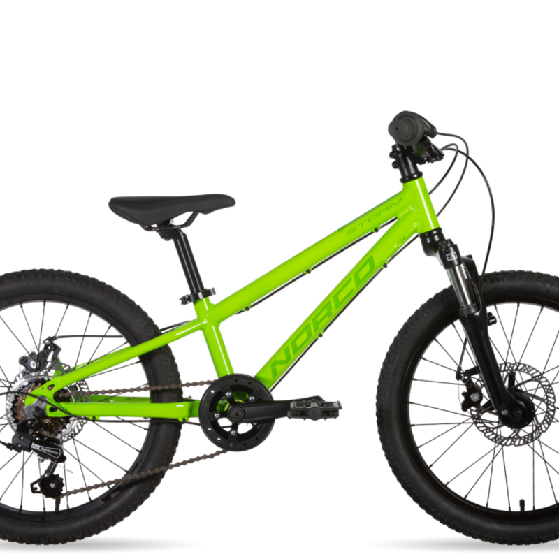 NORCO 20S NORCO STORM 2.1 20