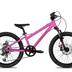 NORCO 19S NORCO STORM 2.1 20