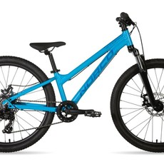 NORCO 19S NORCO STORM 4.1 24