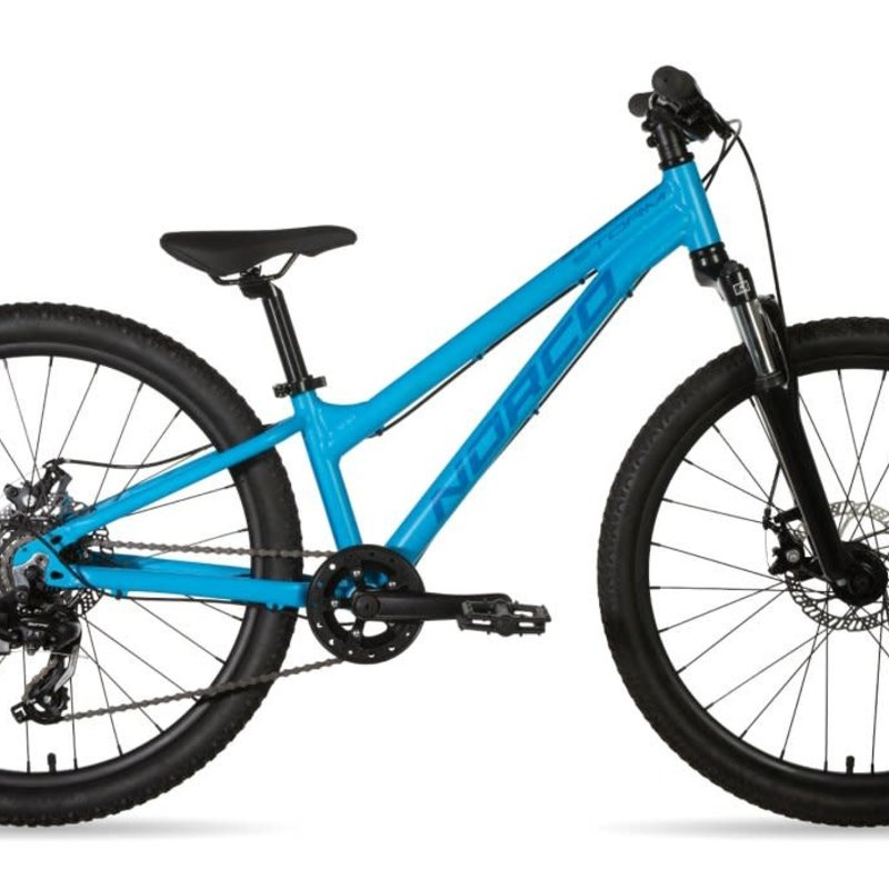NORCO 20S NORCO STORM 4.1 24