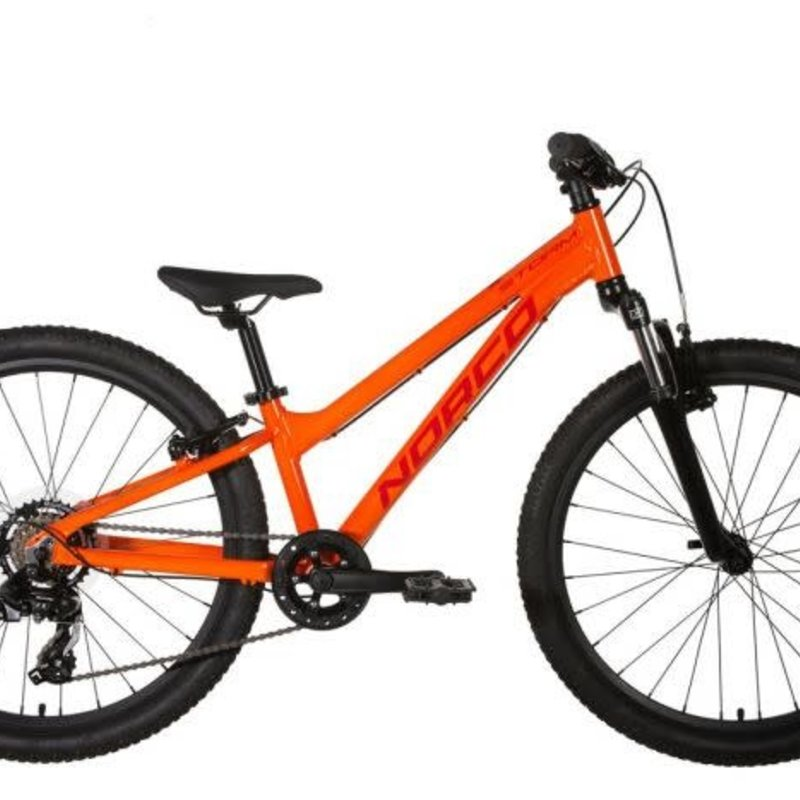 NORCO NORCO STORM 4.2 24