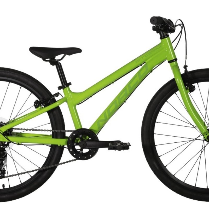 NORCO NORCO STORM 4.3 24