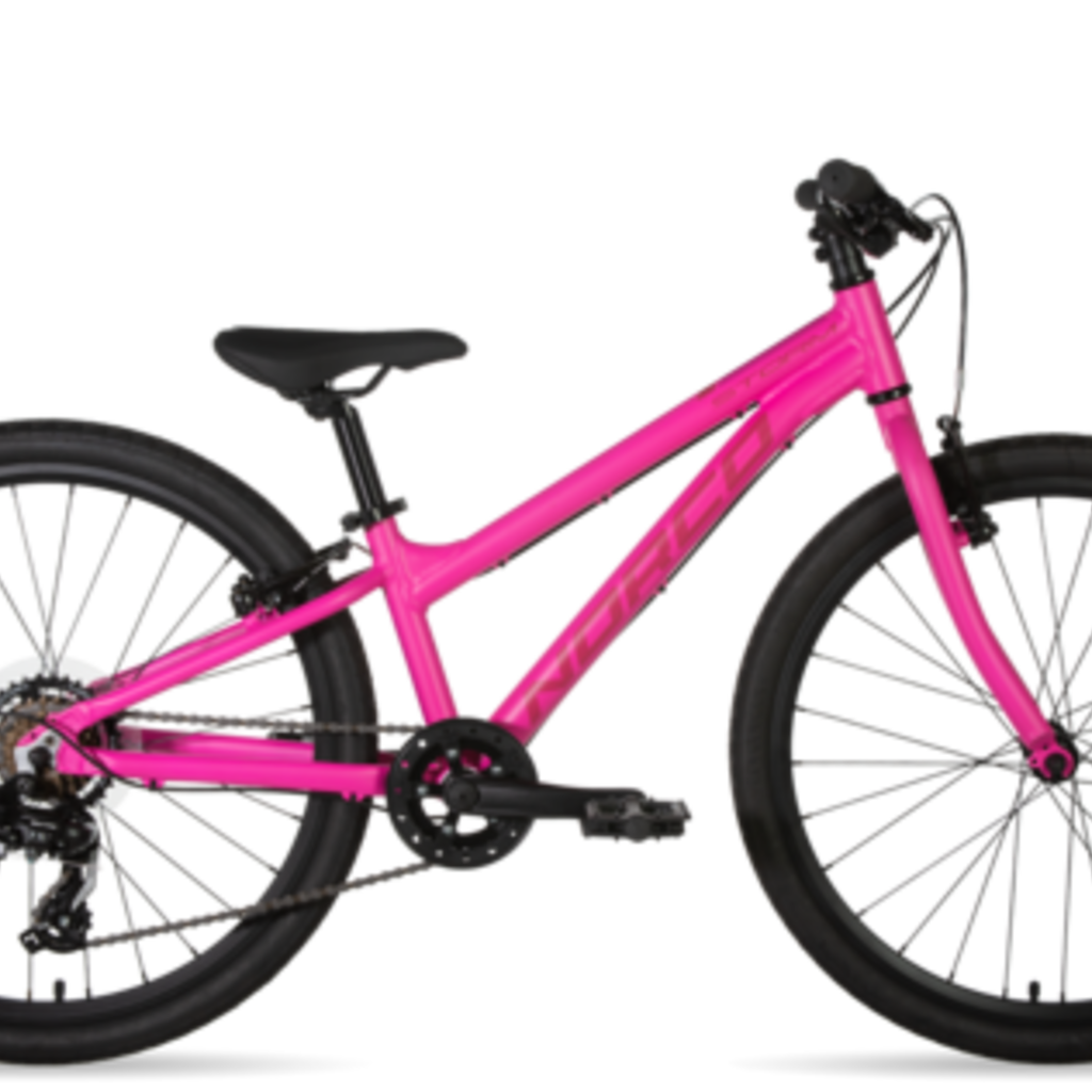 NORCO 19S NORCO STORM 4.3 24