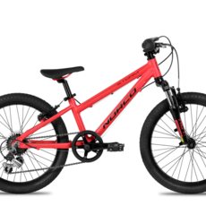 NORCO 19S NORCO STORM 2.2 20