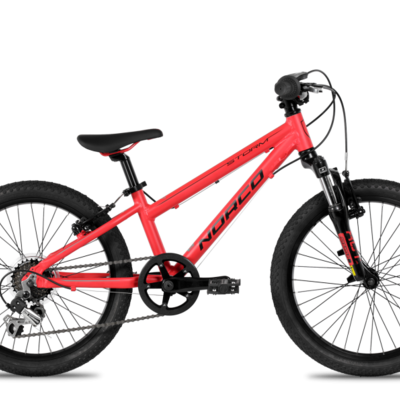 NORCO 20S NORCO STORM 2.2 20