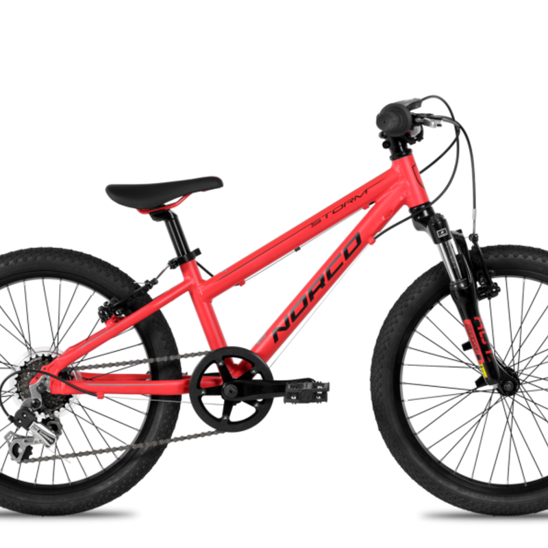 NORCO NORCO STORM 2.2 20