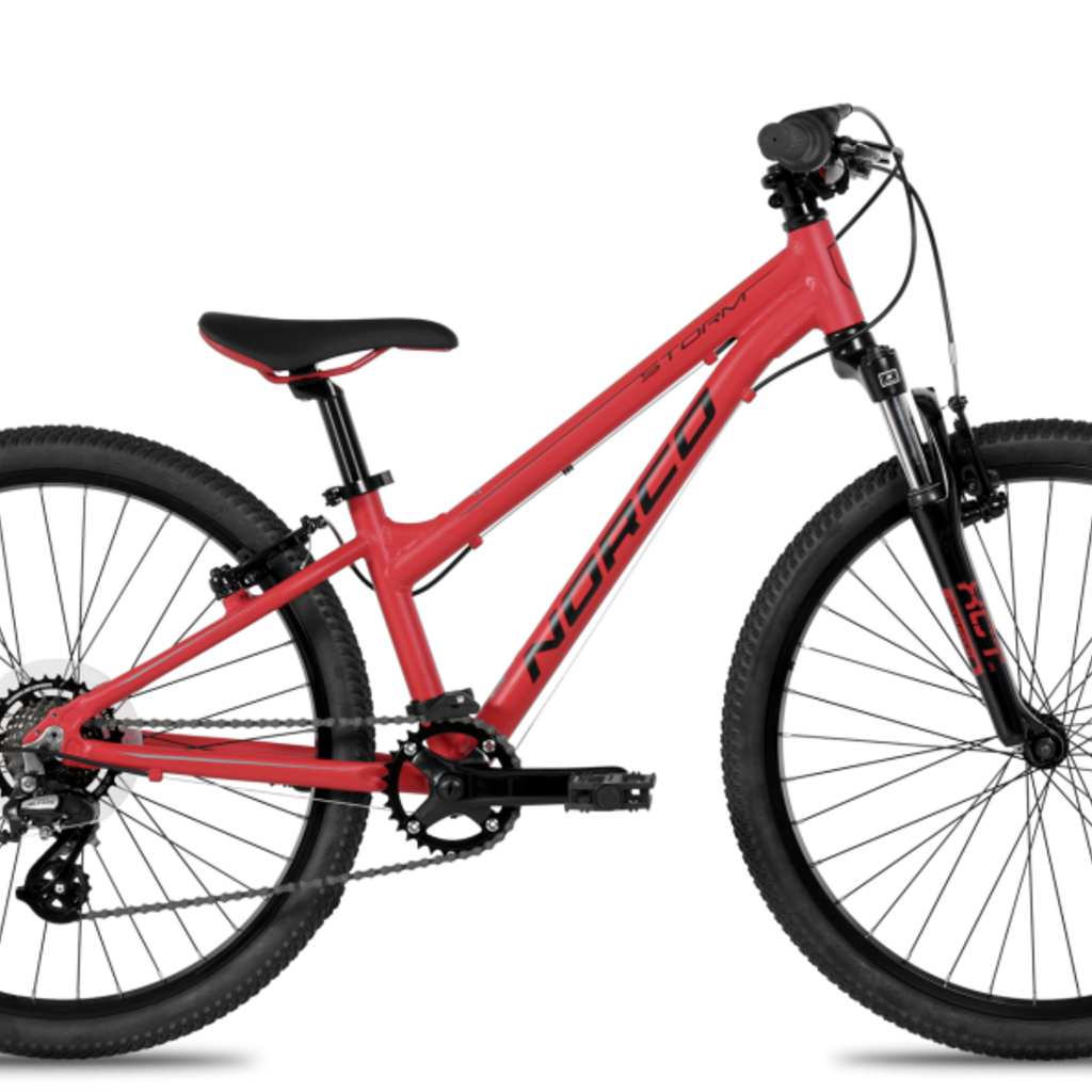 NORCO 18S NORCO STORM 4.2 24