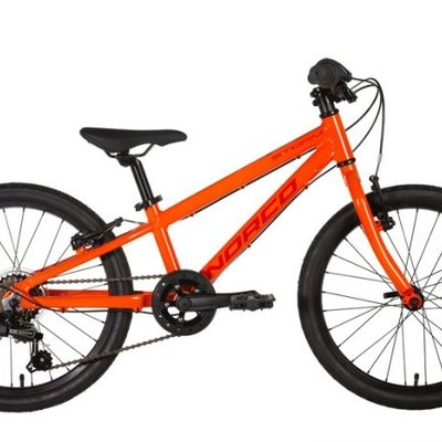 NORCO 19S NORCO STORM 2.3 20