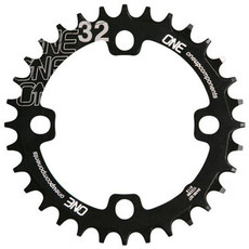 ONEUP ONEUP CHAINRING 94/96bcd SRAM