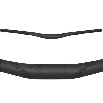 EASTON EASTON BAR HAVEN CARBON 31.8 x 711 20mm Rise