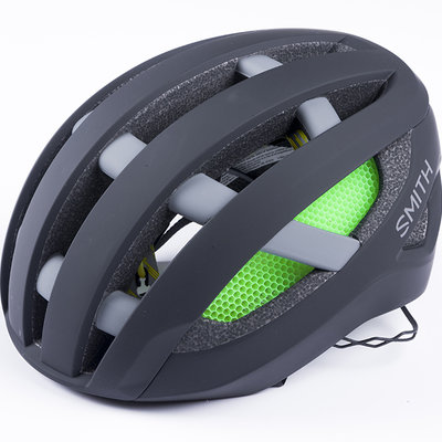 SMITH SMITH HELMET NETWORK MIPS